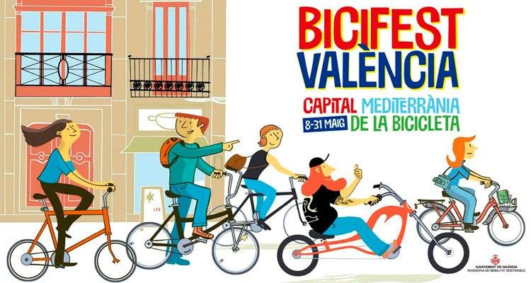 bicifest-valencia